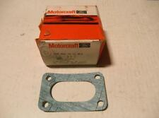 #CG342 GASKET, SET Motorcraft Ford Carburetor