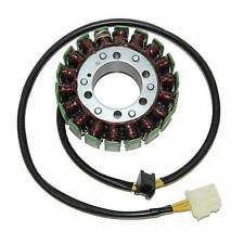 ELECTROSPORT Statore bobina alternatore  DUCATI Monster Dark IE 620 (2001-2007)