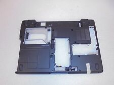 NEW Genuine Dell Inspiron 1420 Laptop Bottom Base Case Assembly JX273 CN-0JX273