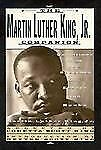 The Martin Luther King, Jr. Companion: Quotations from the Speeches, E-ExLibrary