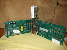ALL, Seeburg, SMC & 10079M Jukebox models,  NEW, MCU (Gen 2), REPLACEMENT board