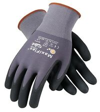 PIP MaxiFlex Ultimate Nitrile Micro-Foam Coated Gloves XL 12 pair (34-874/XL)