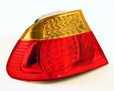 BMW 3 E46 03-06 LEFT REAR LED LAMP LIGHT COUPE CONVERTIBLE  KL