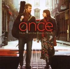 Glen Hansard &  Marketa Irglova - Once Soundtrack OST Neu