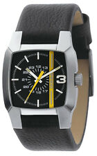 Diesel DZ1089 men watch NEW IN BOX ! FREE SHIPPING