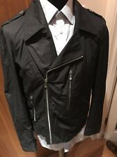 Corneliani Light Perfecto Jacket Sz 40uk/50it