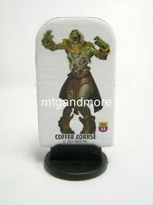 Pathfinder Battles Pawns / Tokens - #022 Coffer Corpse - Mummy´s Mask