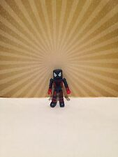 Marvel Minimates Series 30 Insulated Spider-Man CHEAP intl Shipping