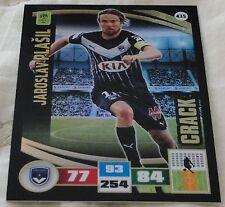 Adrenalyn 2016-17 Ligue 1 Jaroslav Plasil Crack card Rare NEW