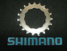 Shimano NEW / NOS 19T Cog Sante / Dura Ace MF-7400 7-Spd Road Freewheel-Vintage