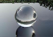 """Boule de Cristal (Voyance/Esotérisme) """" Neuf """""""