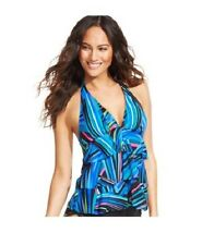 Wholesale Lot of Macy's Designer Swimwear Women's Swimsuits All New 90% With Tag