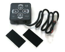 New Snow Plow TOUCH PAD CONTROL / CONTROLLER  Meyer Diamond Snowplow E47 E60 E57