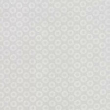 Moda Sweetwater First Crush Circle Of Love Fabric in Cloudy Grey 5606-25