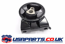 SUPPORTO MOTORE ANTERIORE per Chrysler Grand Voyager Dodge Grand Caravan 08-10
