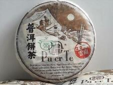 Old Tree Pu-erh Tuo Cha 2006 100g Ripe Puer Pu er Chinese Tea N