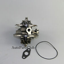 KP39A turbo CHRA cartridge VW Jetta Golf Bettle 1.9 TDI BEW/ ATD/ AXR 038253019S