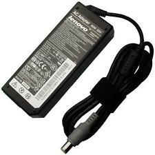 Adaptateur D'ORIGINE Lenovo 92P1111 92P1114 92P1153 AC