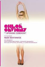 Chloe Sevigny for Opening Ceremony, , Acceptable Book