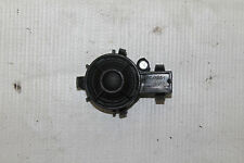 Volvo XC70 XC90 Right Passenger Side Front Door Tweeter Speaker, Part #9459552.