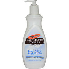 Cocoa Butter Formula with Vitamin E Lotion by Palmer's for - 13.5oz Lotion