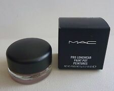 MAC Pro Longwear Paint Pot Eye Shadow, #Let's Skate! Brand New in Box!!
