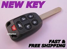 Replacement for HONDA ODYSSEY key keyless entry remote beeper N5F-A04TAA  MEM-1
