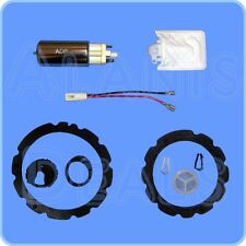 Premium High Performance Electric Fuel Pump For Ford Mustang F250 F350 F450 F550