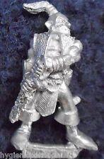 1990 Dark Elf MM73/5 B Marauder Shadows Scouts Shades Drow Warhammer Army AD&D