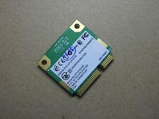 NEW FOR DELL RealTek RTL8191se Half Mini PCI Expres Wlan Wireless Wifi Card 300M