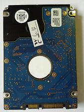 "160 GB SATA LAPTOP INTERNAL HARD DISK DRIVE (HDD) 2.5""  01 MONTH SELLER WARRANTY"