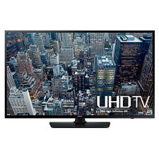 "Samsung UN60JU6400 60"" UHD 4k 2160p LED LCD Smart TV -NEW- LOCAL PICKUP ONLY"