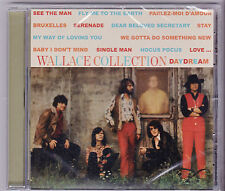 The Wallace Collection : Daydream
