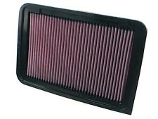 Performance K&N Filters 33-2370 Air Filter For Sale
