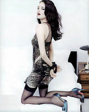 Eva Green 8x10 Photo. Color Picture #5812 8 x 10. Free Shipping!