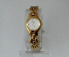 RARE RAYMOND WEIL CHORUS 5883  WOMENS WATCH FULLY 14CT GOLD PLATED STUNNING