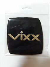 VIXX Mouth Mask Korean K Pop KPOP K-Pop Souvenir Memento Gift