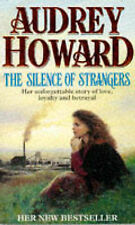The Silence of Strangers, Audrey Howard