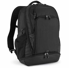 "Vertex Viper Checkpoint Friendly 15"" Laptop / MacBook Pro Business Backpack -New"
