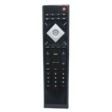 Brand New Remote Control VR15 for VIZIO E420VO E420VL E321LVA E321VL E370VL