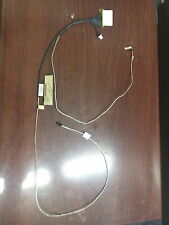 LCD LED LVDS Cable VIDEO ACER Travelmate P643-M 50.V7HN1.001 50.4SA05.001