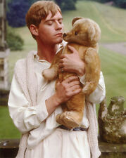 ANTHONY ANDREWS UNSIGNED PHOTO - 2519 - BRIDESHEAD REVISITED