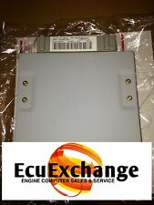 Mustang 5.0 ECU Manual Trans LIFETIME WARRANTY A9S E9ZF-12a650-DA 1989-1993