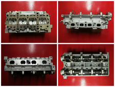 FORD FIESTA FOCUS FUSION 1.4 16V  FULLY RE-CON CYLINDER HEAD (4 BOLT) XS6E6090BA