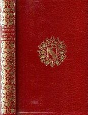 CUENTOS DE LA ALHAMBRA WASHINGTON IRVING SANCHEZ EDITOR IN SPAGNOLO (CA521)