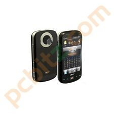 Brand new Black Acer M900 Windows Qwerty Mobile Phone GSM 3G