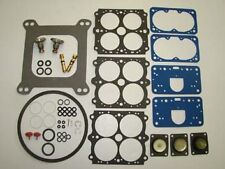 Holley Carburettor Complete rebuild kit for all Holley 4150 Double pumpers