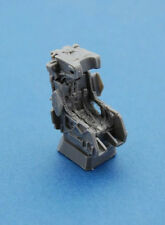 Pavla S48013 1/48 Resin KS-3/4 Ejection Seat for Su-7 Su-9