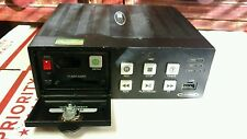 L3 Communications Mobile Vision inc Flashback model FB04-m