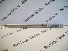 Styli Style Glitter Lid Liner #906 Glittering Silver
